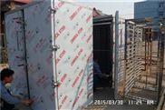 米面食品厂专用大型蒸箱 无磁不锈钢蒸汽馒头蒸房