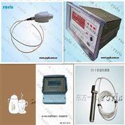 转速传感器CS-3-L200千般选择唯有一力