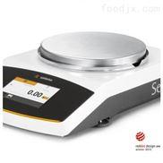 SECURA1102-1CN赛多利斯电子天平1100g/0.01g