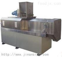 DLG100-单螺杆挤压机
