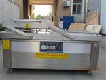 坤泰DZ-800/2S真空包装机