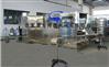 生产销售  直线式自动桶装饮用水灌装机 BBR-1539