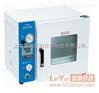DZF-6030A真空干燥箱-品牌真空干燥箱