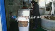 山东香菇切丁机
