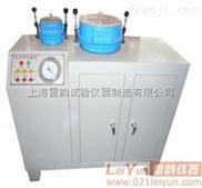 矿浆过滤机,上海盘式真空过滤机,实验室过滤机规格