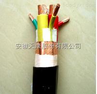 YGCR3*2.5硅橡胶电缆