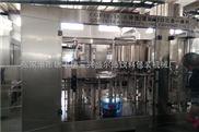 CGF-小瓶山泉水灌装设备