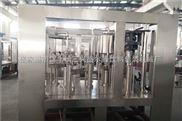 CGF-小瓶裝礦泉水設備