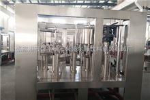 CGF小瓶纯净水生产线设备