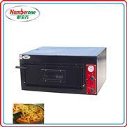 EB-1-EB-1单层电比萨烤炉