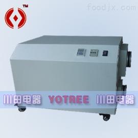 YCZ-200M-川田除湿机|川田转轮除湿机|广州除湿机|广州转轮工业除湿机