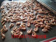 常州紫菜烘干机专业厂家