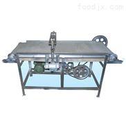 全自动干豆腐皮机器加工设备生产