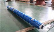 AT540QJ系列高揚程潛水泵