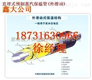 北京海淀區聚氨酯防腐保溫材料廠商批發