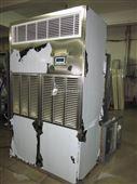 机房降温除湿机不锈钢型