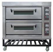天腾牌TD-50型电烤箱