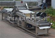 地瓜薯条加工设备生产厂家地瓜清洗机