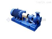 不锈钢石油化工流程泵