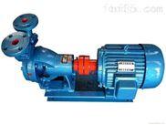 單級懸臂式旋渦泵