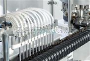 口服液灌装封口机 制药机械 灌装机