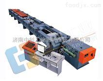工业吊装带卧式抗拉强度试验机、工业吊装带卧式破断强度测试机
