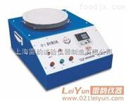 CFJ-II茶叶振筛机,上海热卖品牌茶叶筛分机