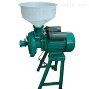 磨浆机 小型磨浆机 磨浆机价格
