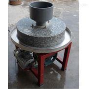 供应DM-ZF125型浆渣分离机|自分渣磨浆机
