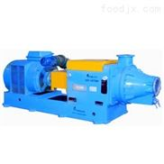 双盘磨|小卫造纸机械专业生产各种250、380、450等双盘磨浆机