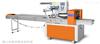 XBL-500B厂家供应水果自动枕式包装机