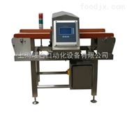 YD-500-金属探测机YD-500(有效检测宽度450mm),金属检测机,金属探测仪,食品检测仪
