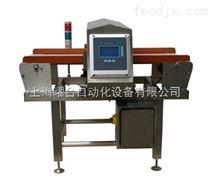 家禽类专用金属检测机(有效检测宽度550mm)