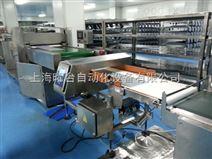 橡胶专用金属探测机YD-600-320,橡胶专用金属探测器,橡胶专用金属探测仪,检测仪