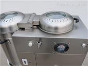 豆浆机|小型豆浆机