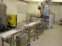 金属探测和数包一体机,金属检测和数包一体机,金属探测数包机,金属检测数包机,食品检测数包机,食品检测