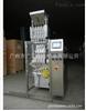 GH480BK-6全自动多列颗粒包装机 背封砂糖颗粒包装机