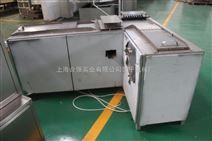 合強供應SHHQ16-40威化切片機(餅干片平整厚薄均勻、色澤美觀、芳香可口)