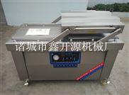 DZ-400/2S真空包装机/膨化食品真空封口机