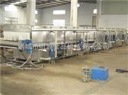 罐裝食品殺菌設備,瓶裝飲料殺菌設備,不銹鋼罐頭殺菌機,