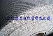 耐高溫全棉帆布輸送帶