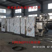 高性能节能烘干机设备山东厂家