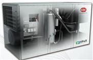 河南供应英格索兰VPeX 160-13/160kw SIRC高效螺杆式压缩机