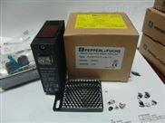 免运费巴鲁夫传感器BTL5-D112-M1250-P-S93遵化市