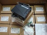 H112-M0750-P-S94-免运费传感器BTL5-H112-M0750-P-S94唐海县