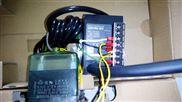 免运费倍加福传感器德国LV28-F1-3974/47/82b/112价格合理,供货及时