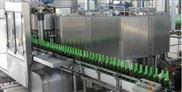 玻璃瓶 白酒/啤酒灌裝設備 24頭