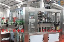 厂家供应包装机械设备