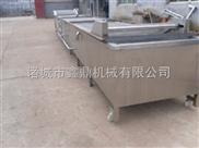 潍坊喷淋式巴氏杀菌机厂家专业生产巴氏杀菌设备
