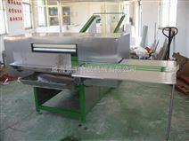 不锈钢自动生鲜面生产线